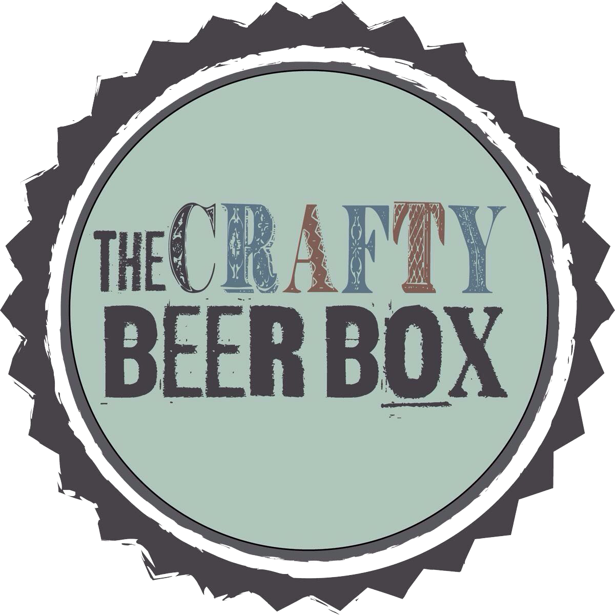 The Crafty Beer Box